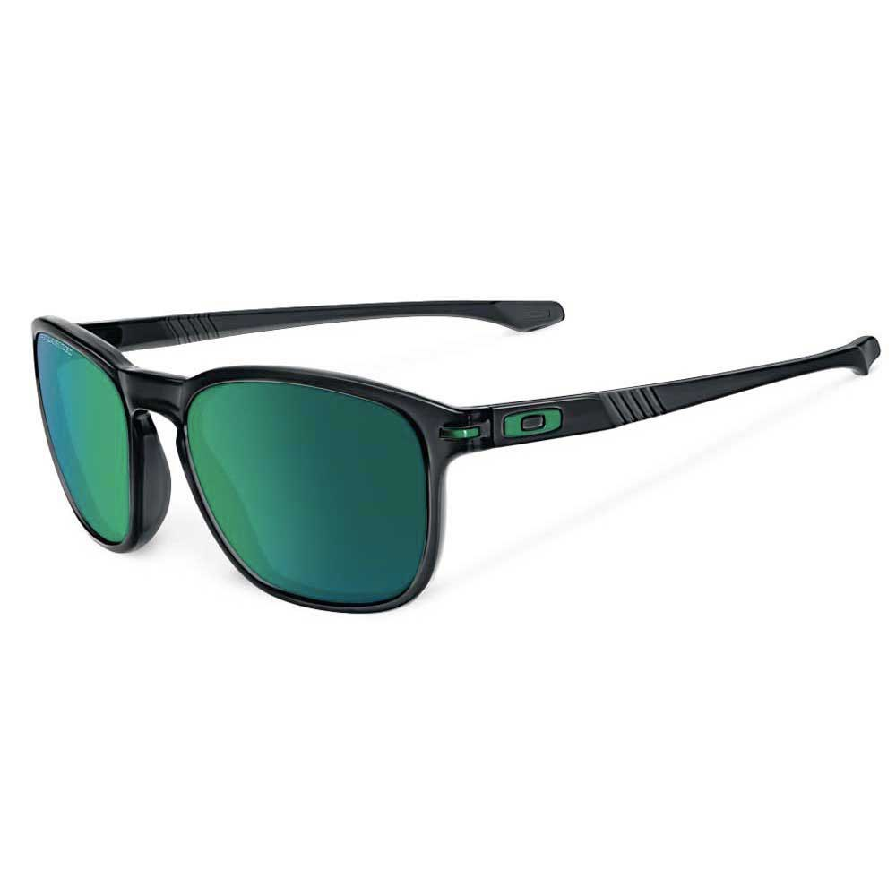Oakley Polarized Enduro Polarized