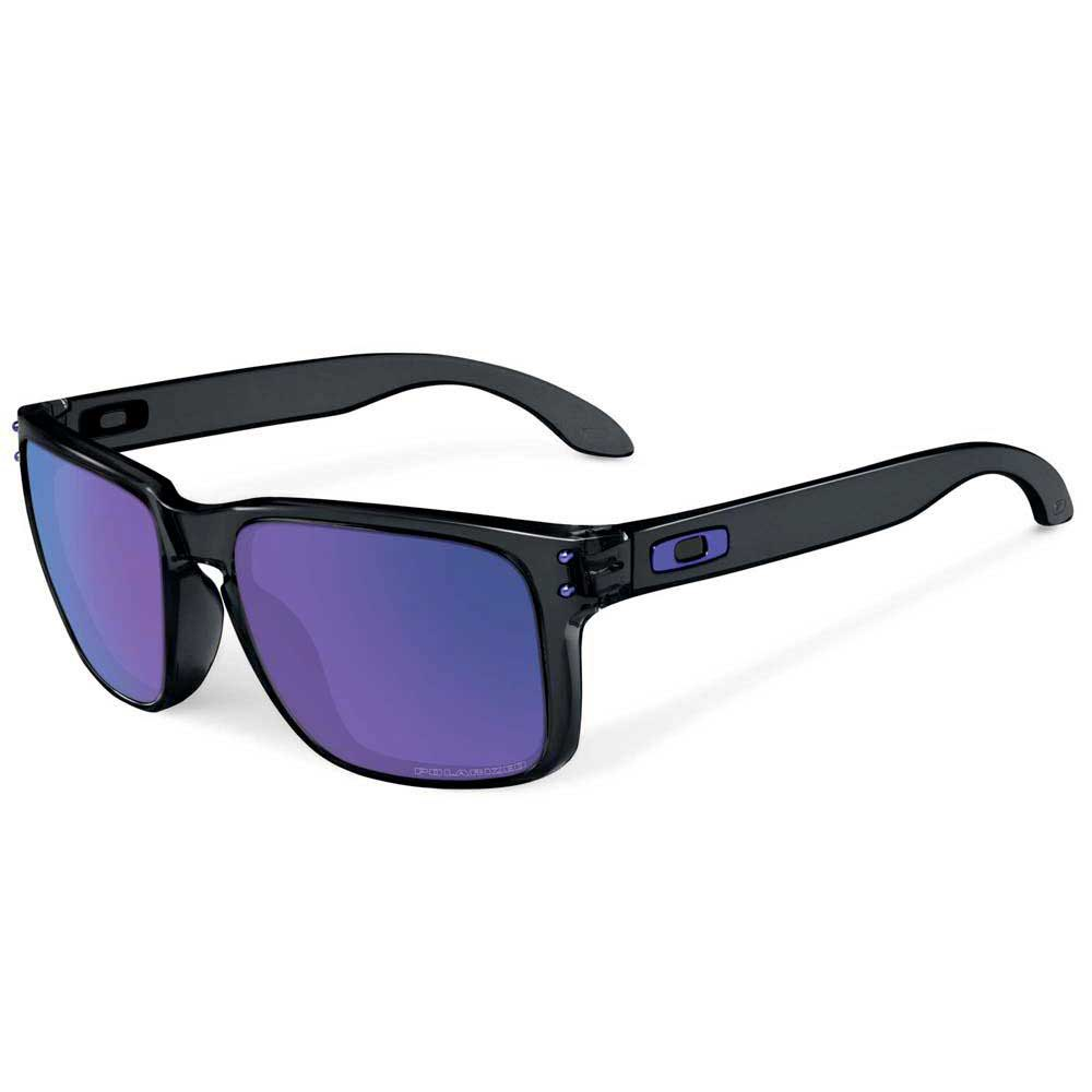 49ac757f86 Oakley Holbrook Polarized buy and offers on Snowinn