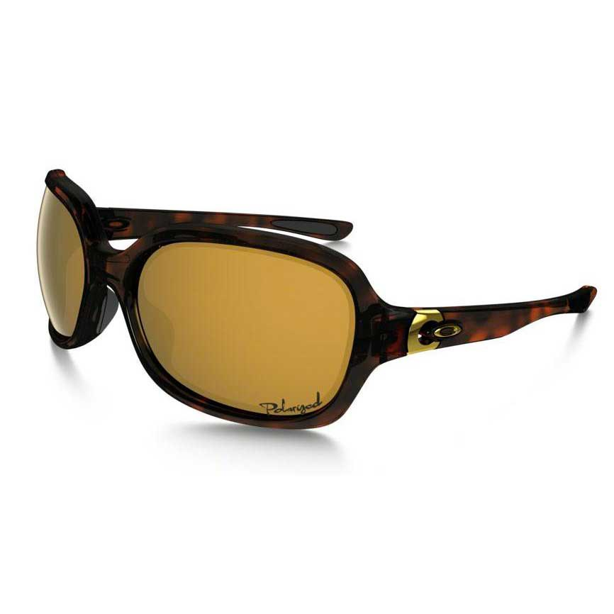 Oakley Polarized Pulse Polarized