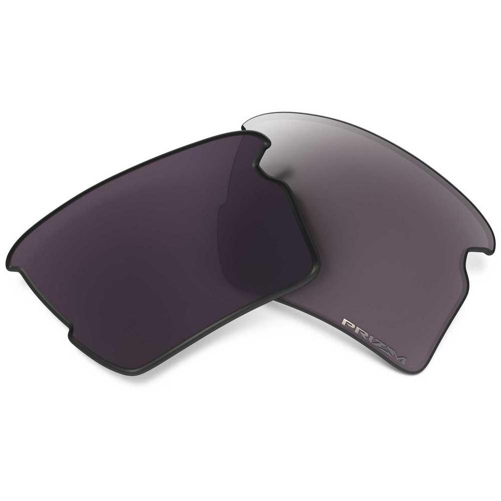 flak-2-0-xl-polarized-replacement-lenses