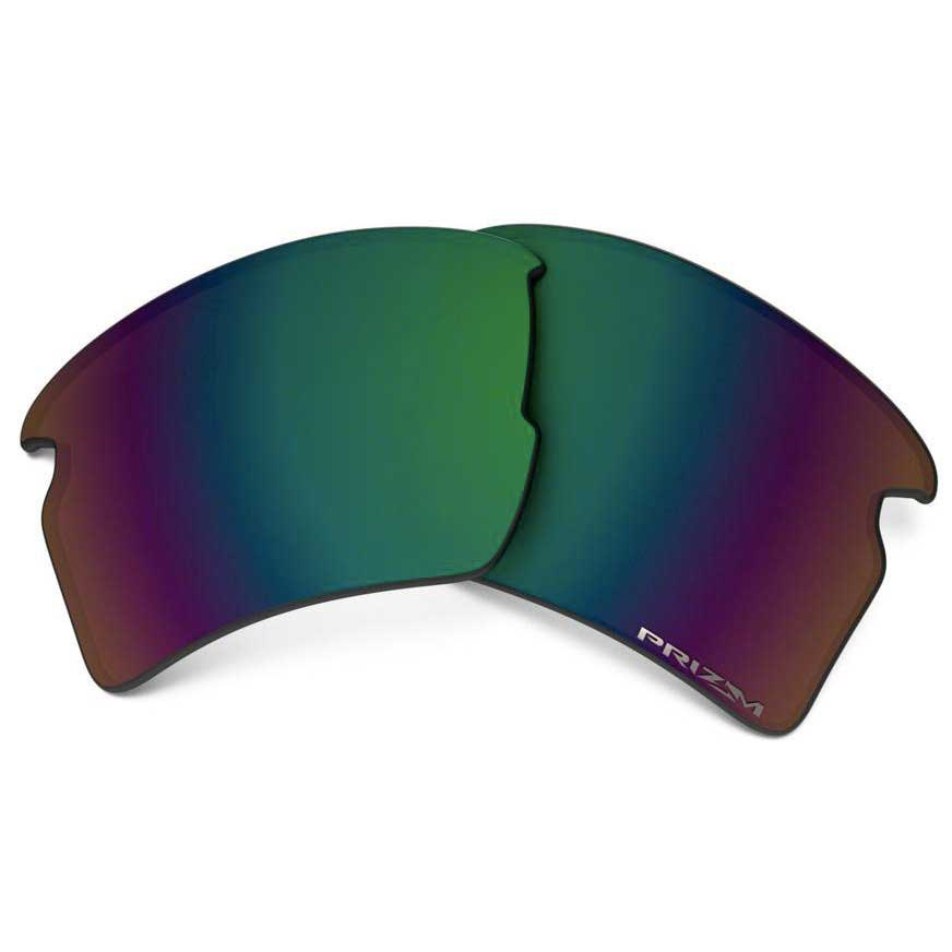Oakley Flak 2.0 XL Polarized Replacement Lenses