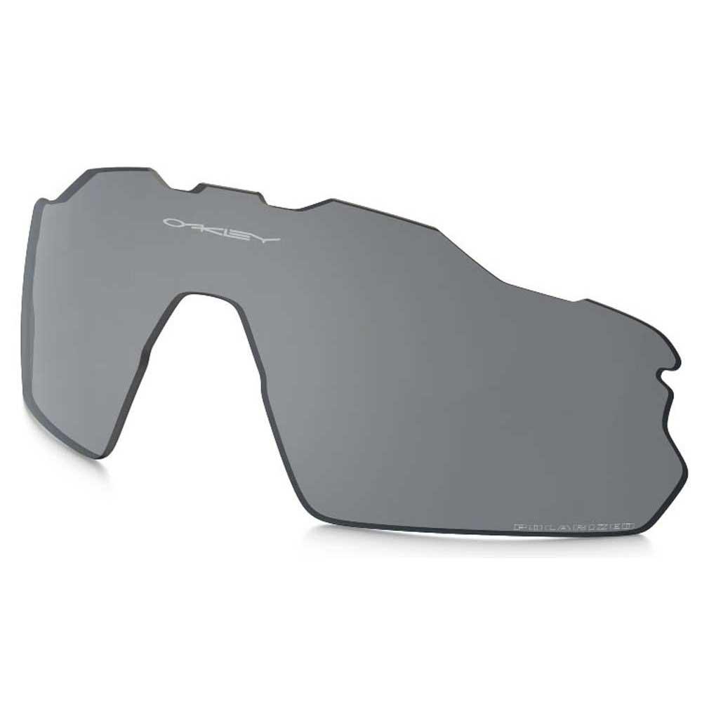 ersatzteile-oakley-radar-ev-pitch-polarized-replacement-lenses