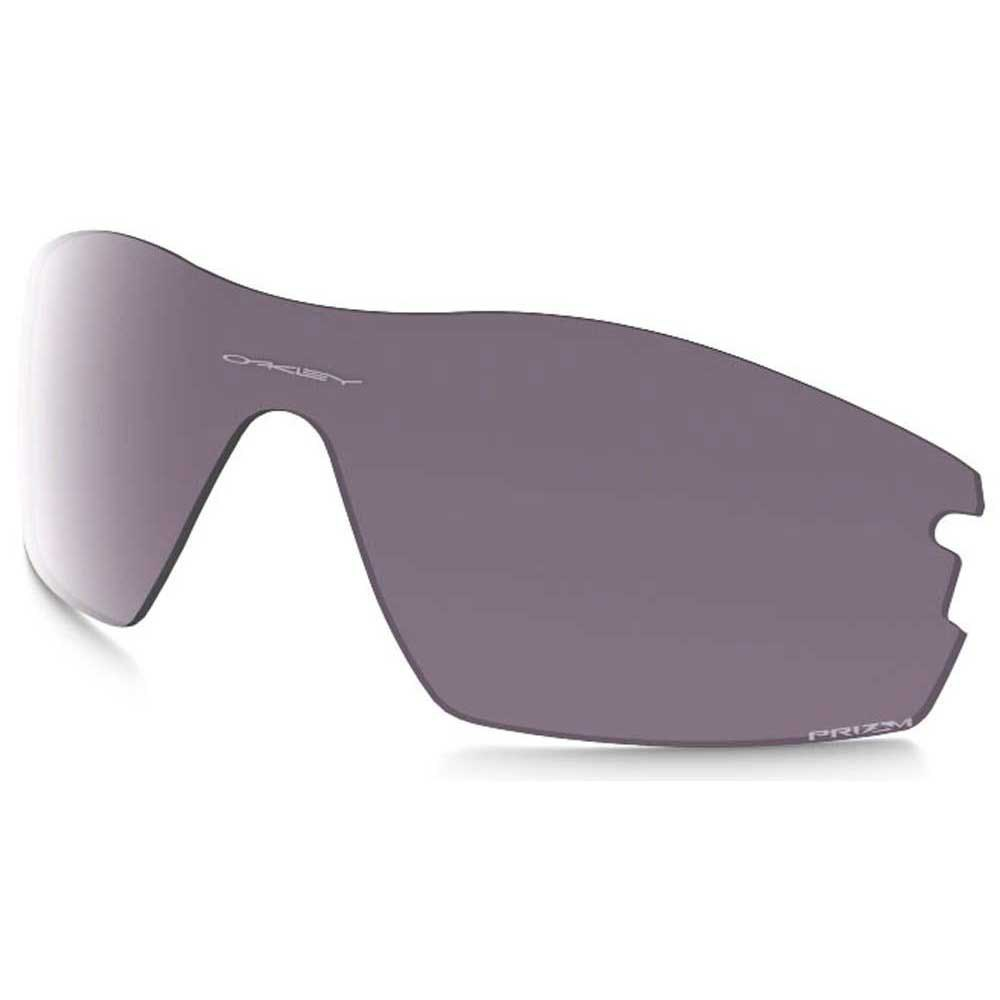 Oakley Radar EV Pitch Polarized Replacement Lenses
