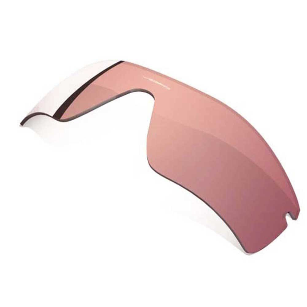 Oakley Radarlock Path Polarized Replacement Lenses