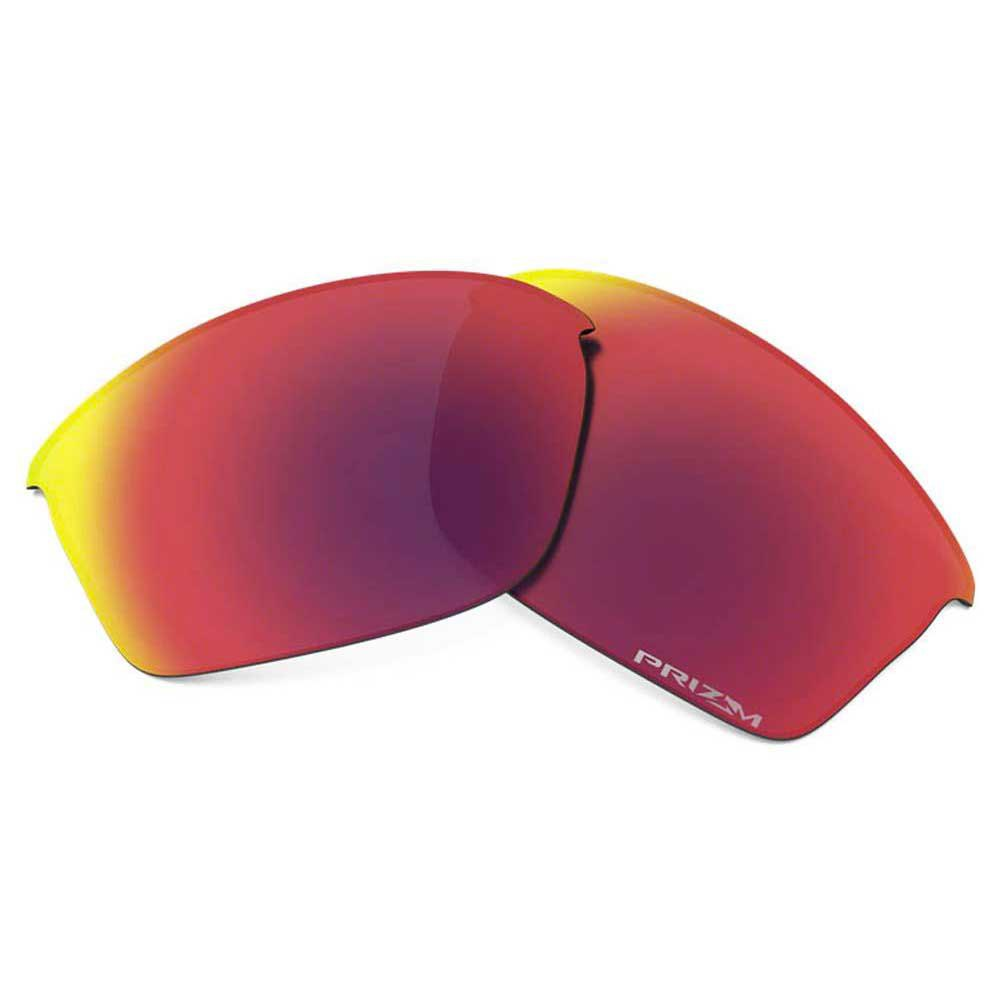 Oakley Flack Jacket Replacement Lenses