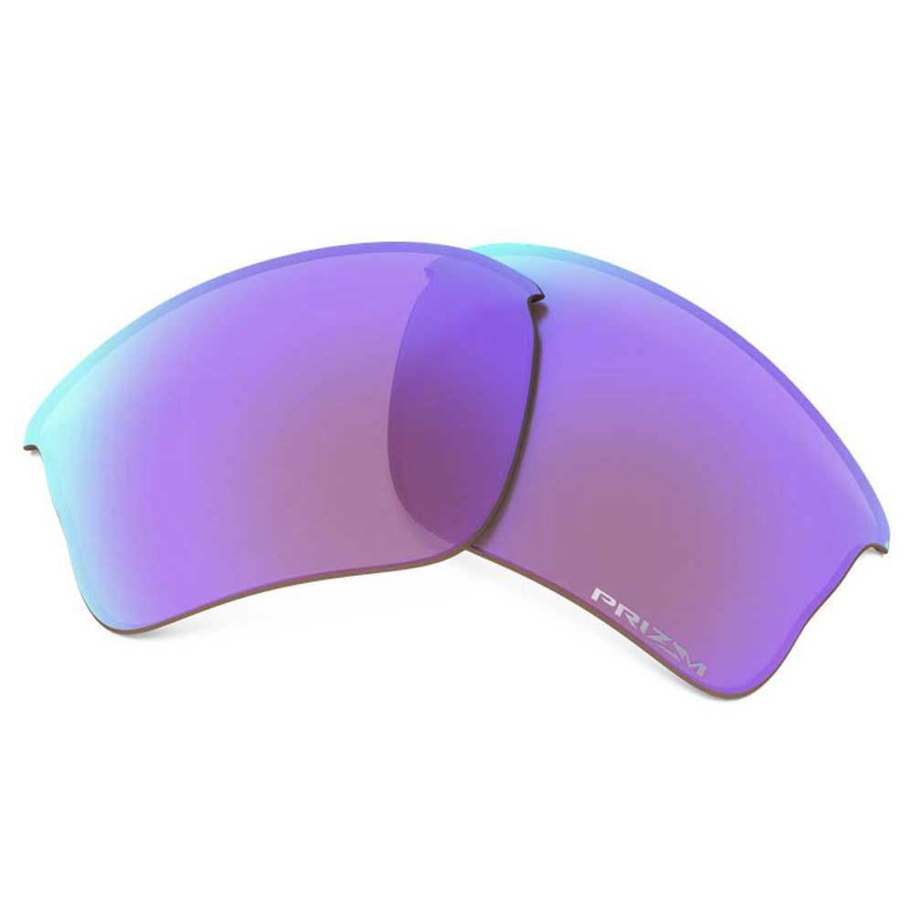 Oakley Flack Jacket XLJ Replacement Lenses