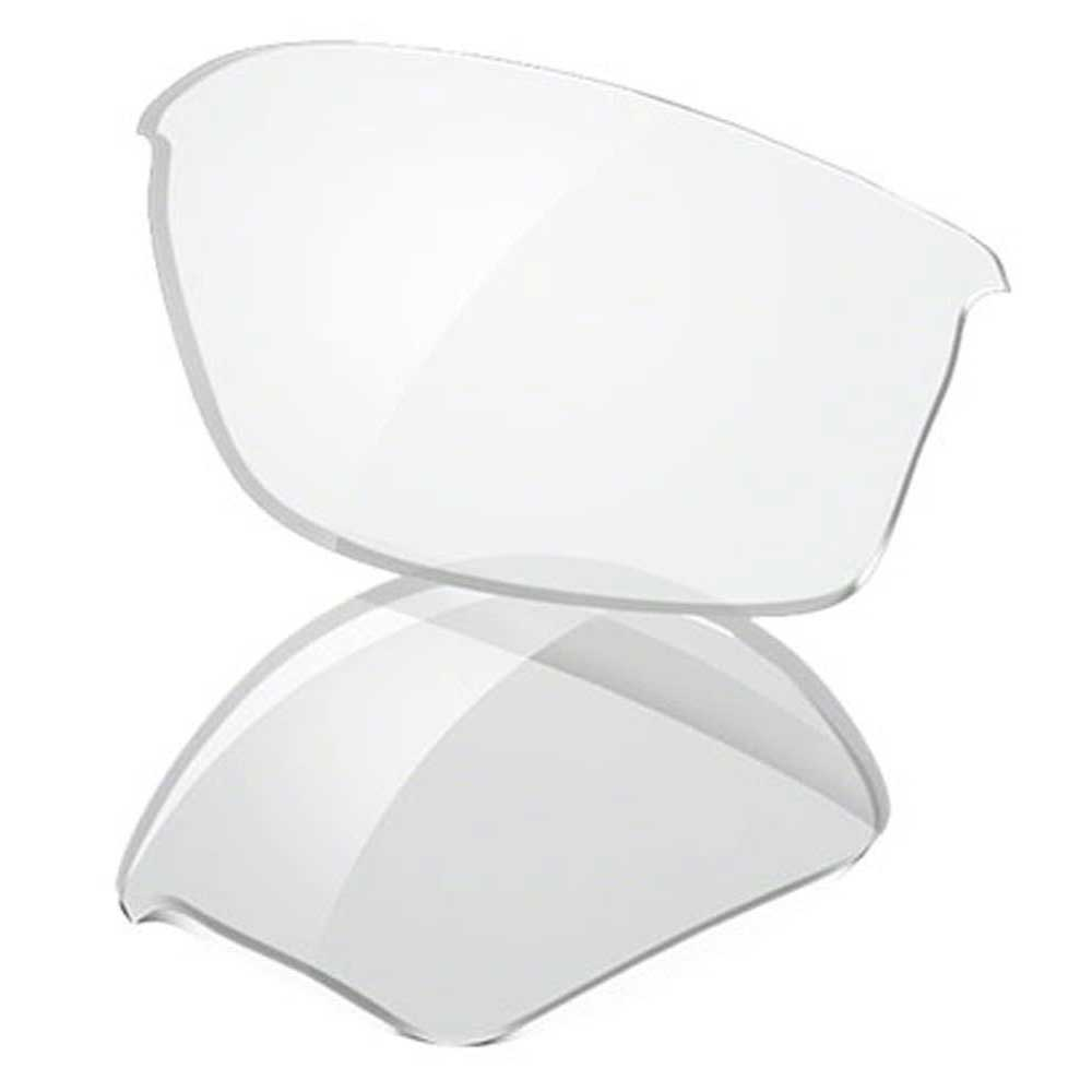5d271f2ffa3 Oakley Flak Jacket Replacement Lenses Grey