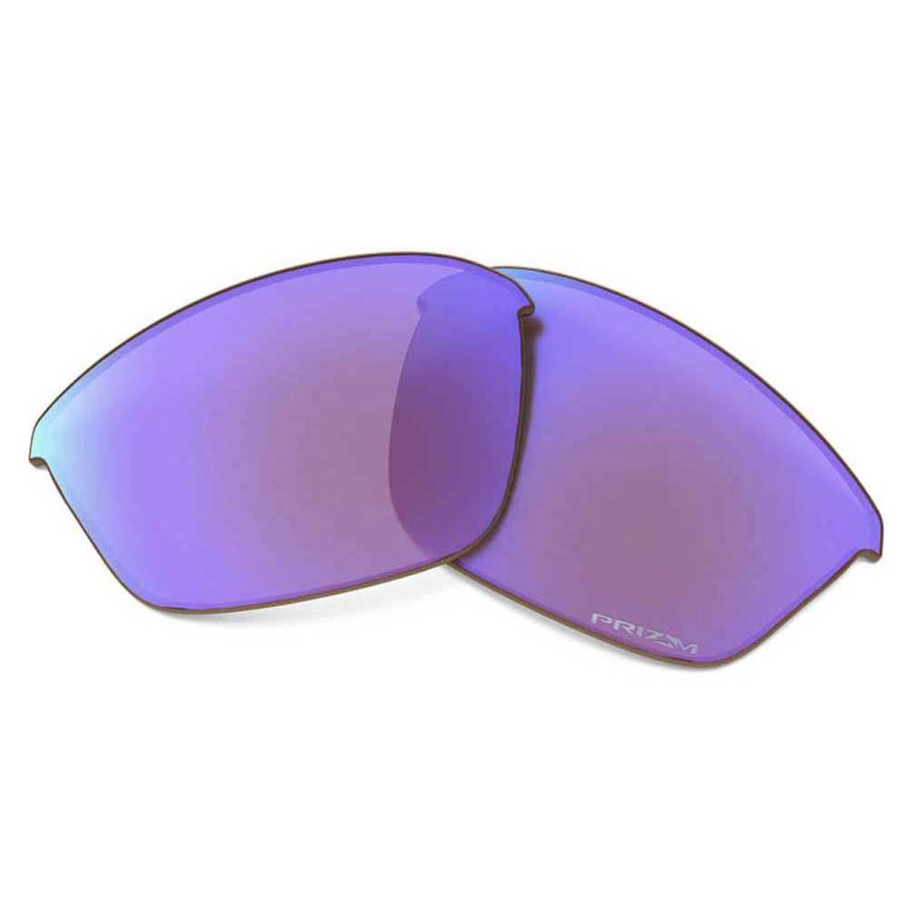 c99b0142e82 Oakley Half Jacket 2.0 Replacement Lenses Purple