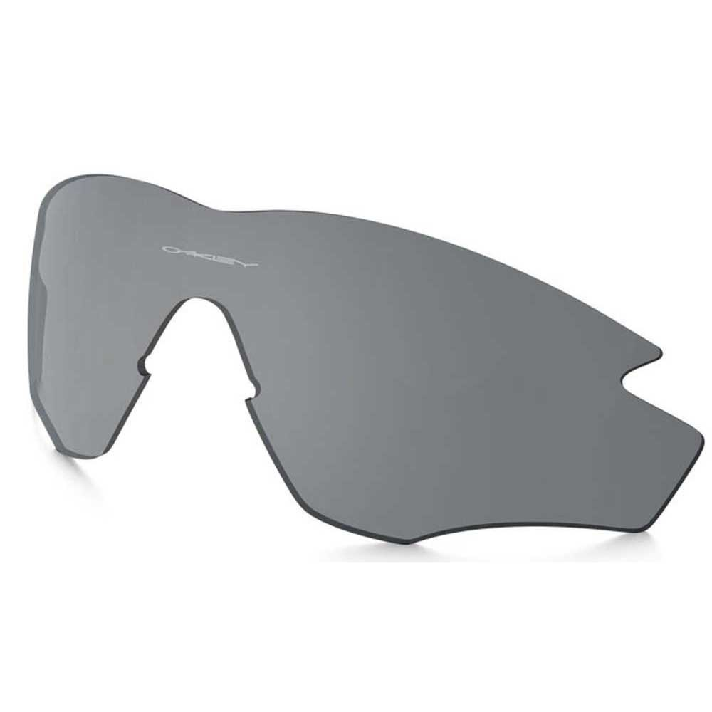 7fdd76e0ec7 Oakley M2 Frame Replacement Lenses buy and offers on Snowinn
