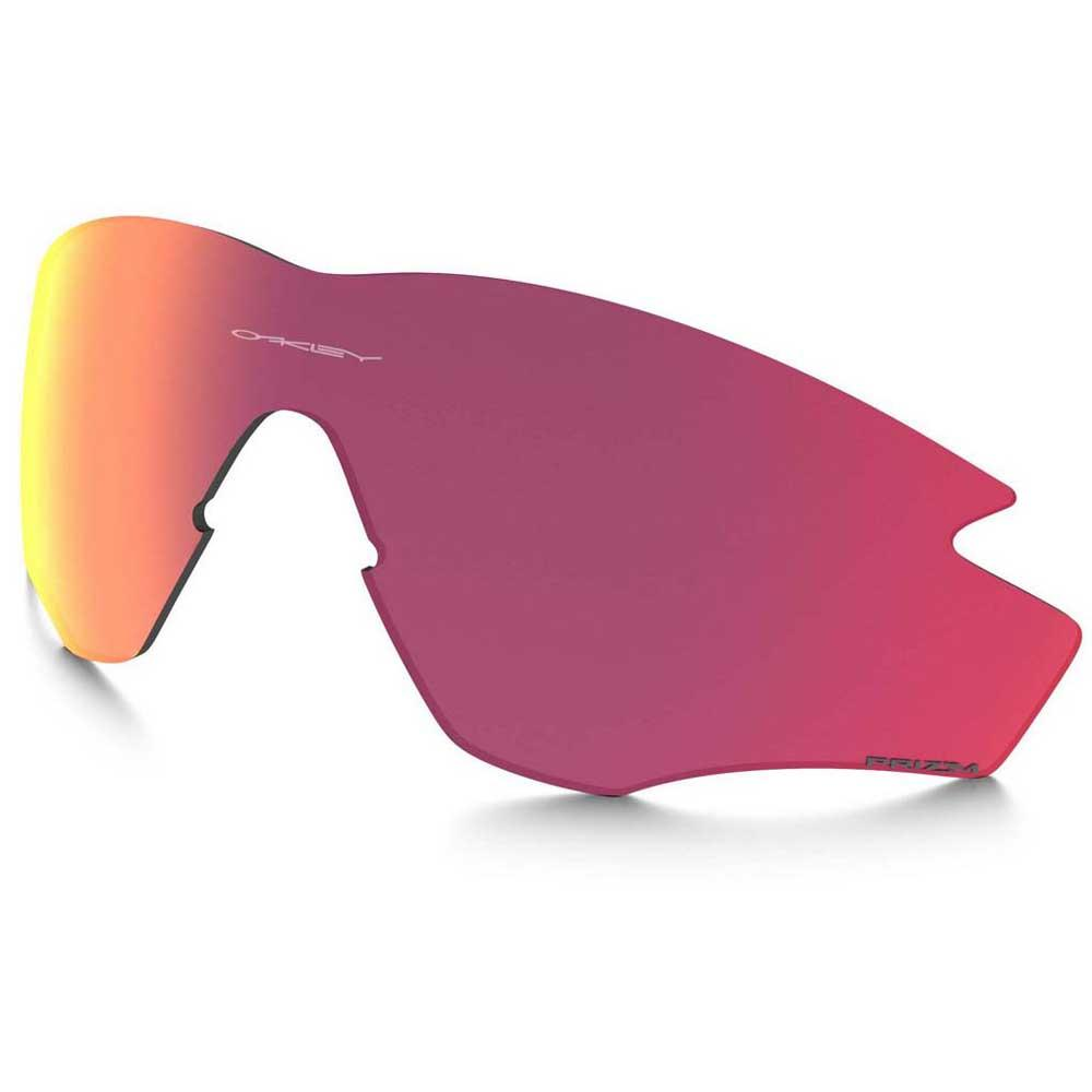 Oakley M2 Frame Replacement Lenses