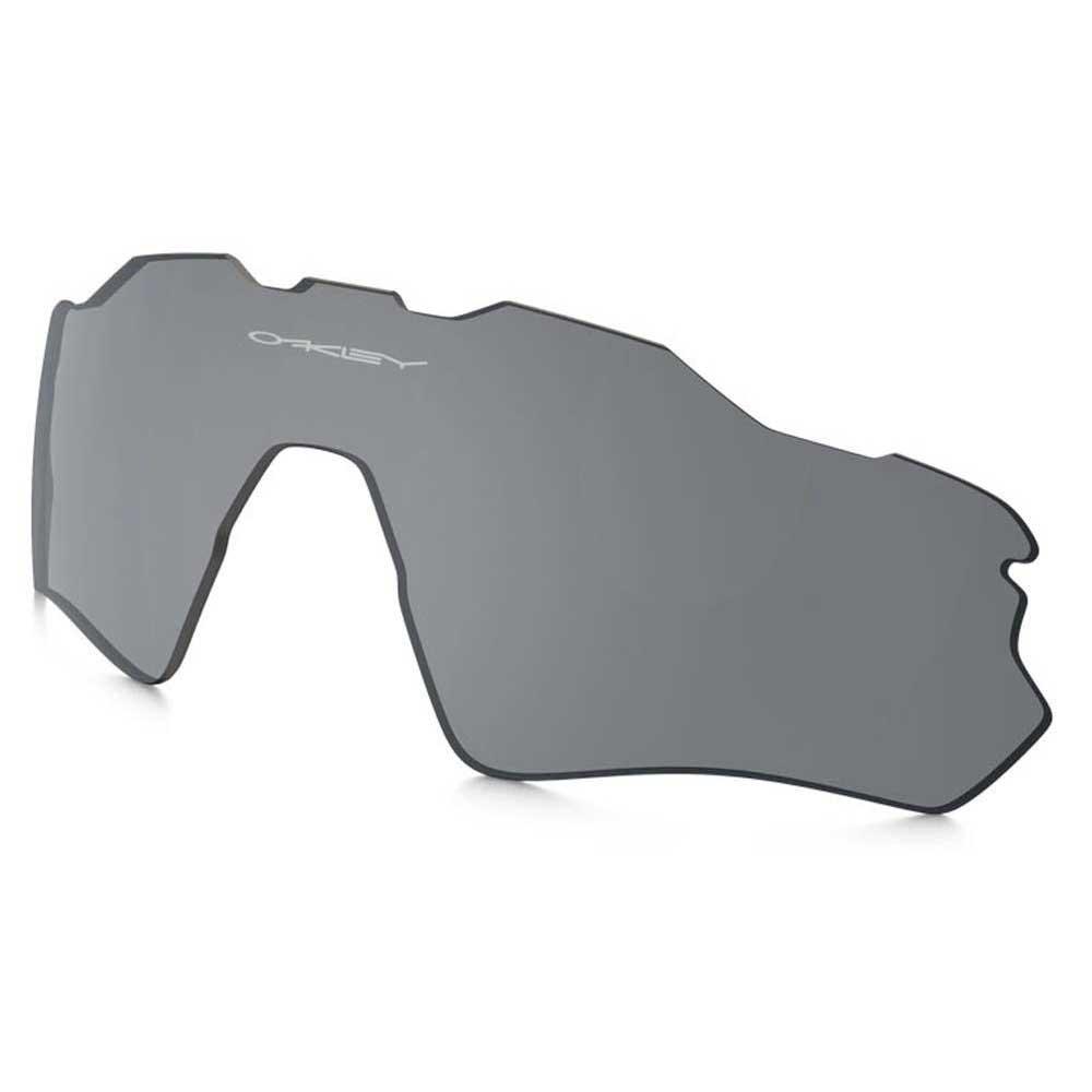 ersatzteile-oakley-radar-ev-path-replacement-lenses