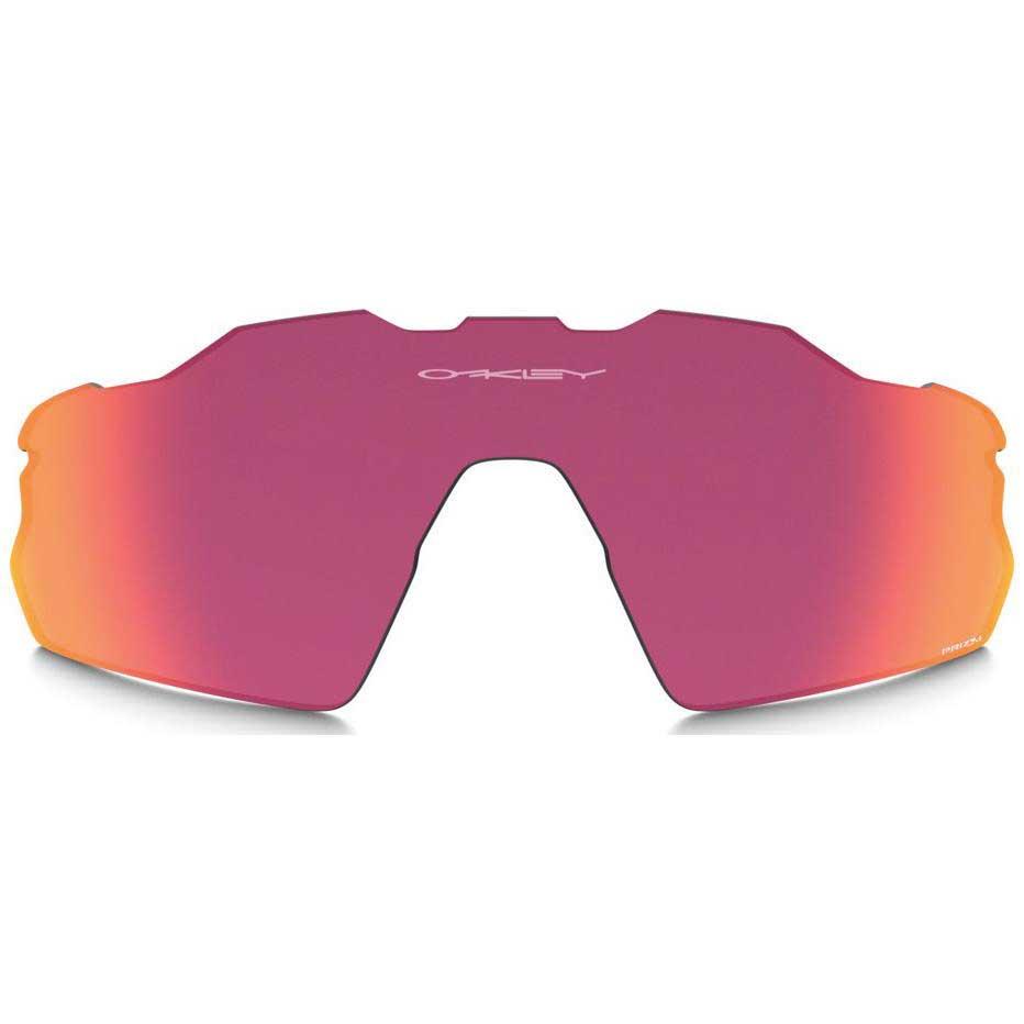 ersatzteile-oakley-radar-ev-pitch-replacement-lenses