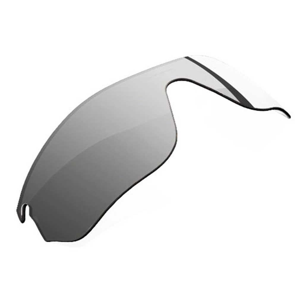 ersatzteile-oakley-radarlock-path-replacement-lenses