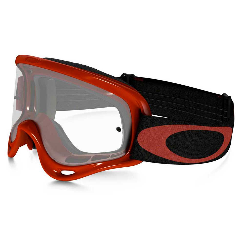 Oakley XS O Frame MX Junior