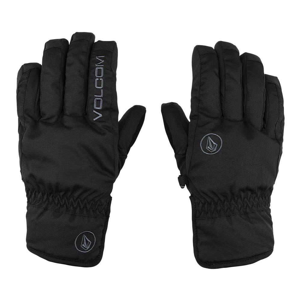 Volcom Sprout Touring Gloves