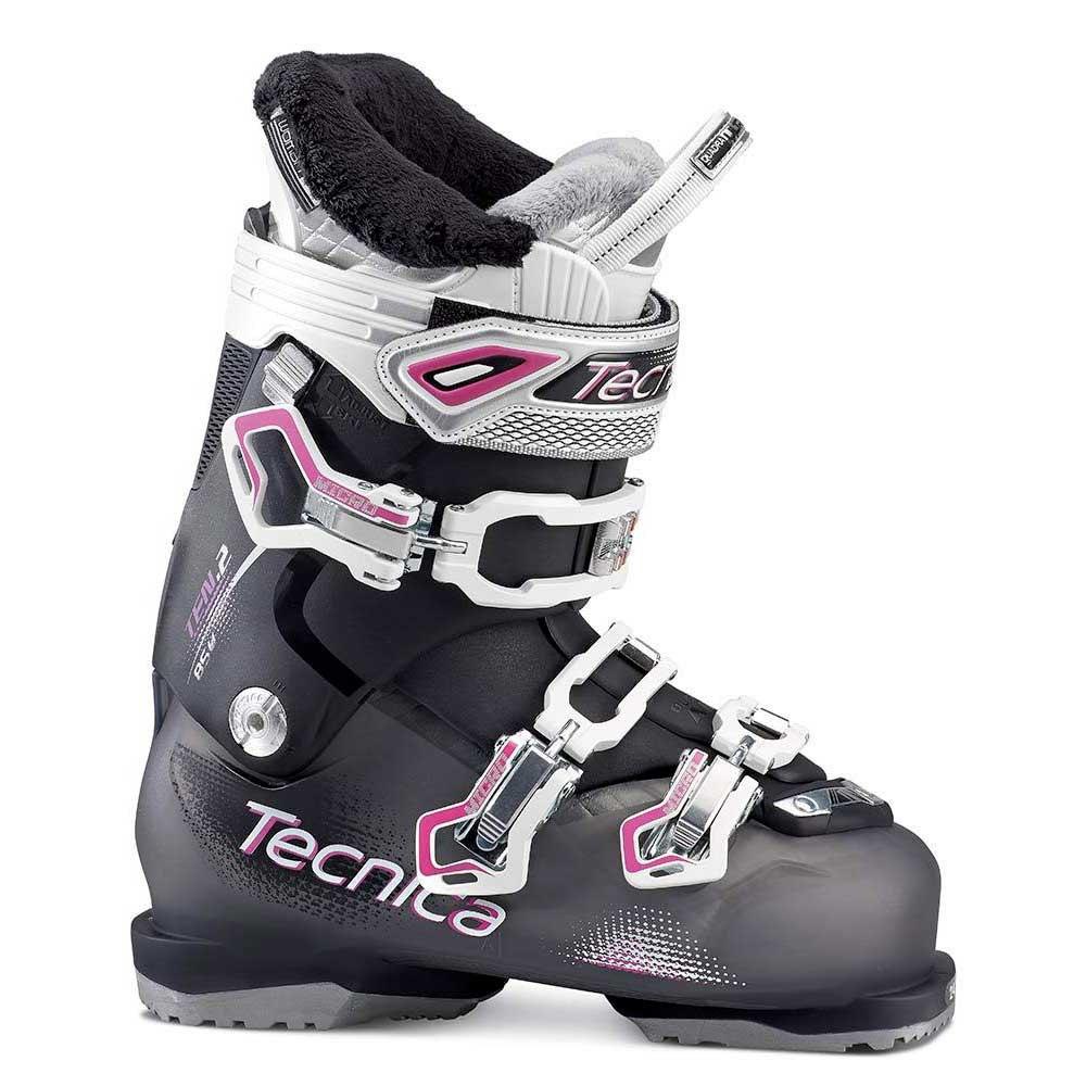4dc8b39061c Tecnica Ten 2 85 C.A kopen en aanbiedingen, Snowinn Skischoenen