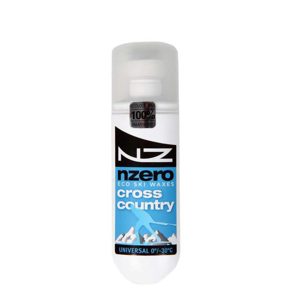 nzero Universal Cross Country 100ml