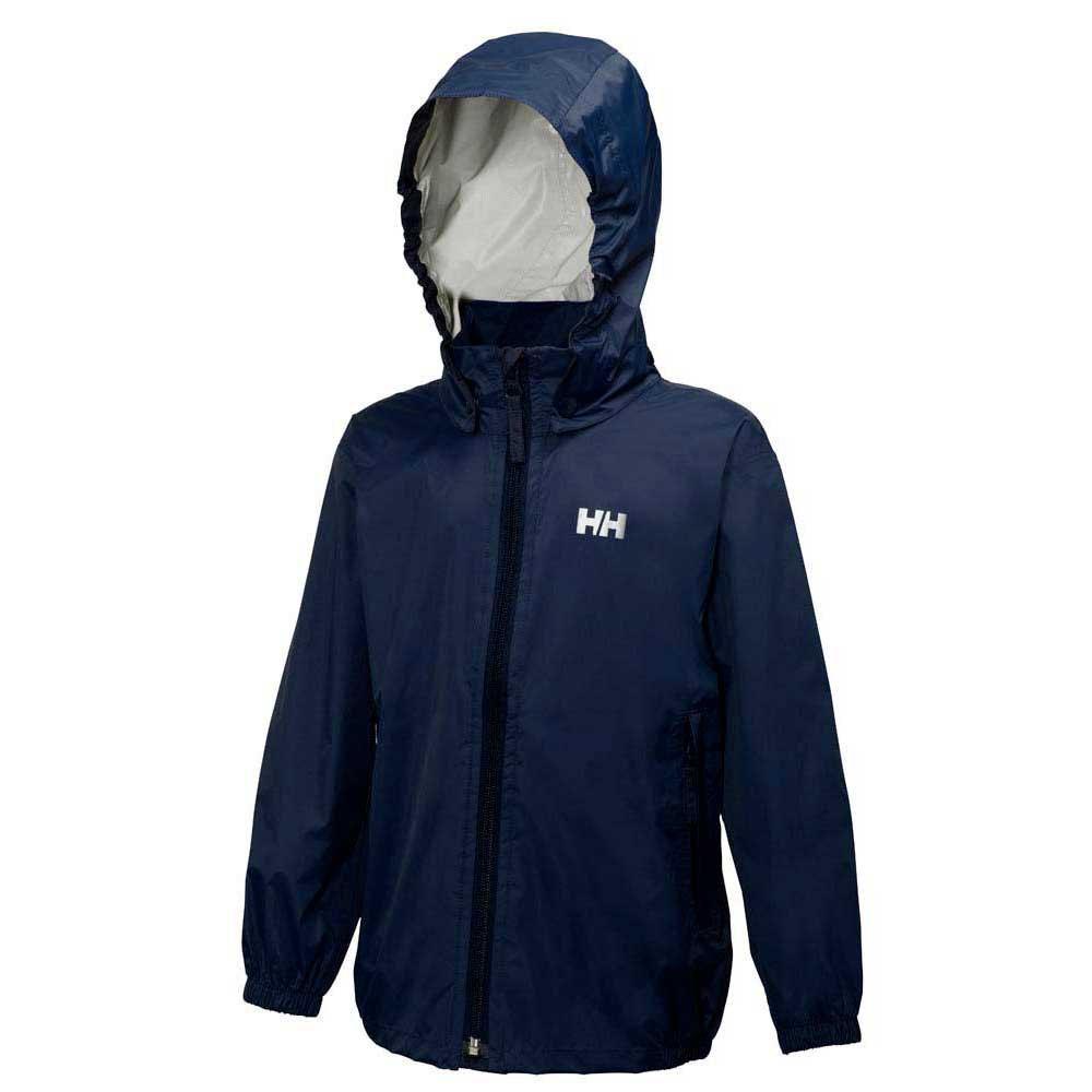 79d73ae8 Helly hansen Loke Packable kjøp og tilbud, Snowinn Jakker