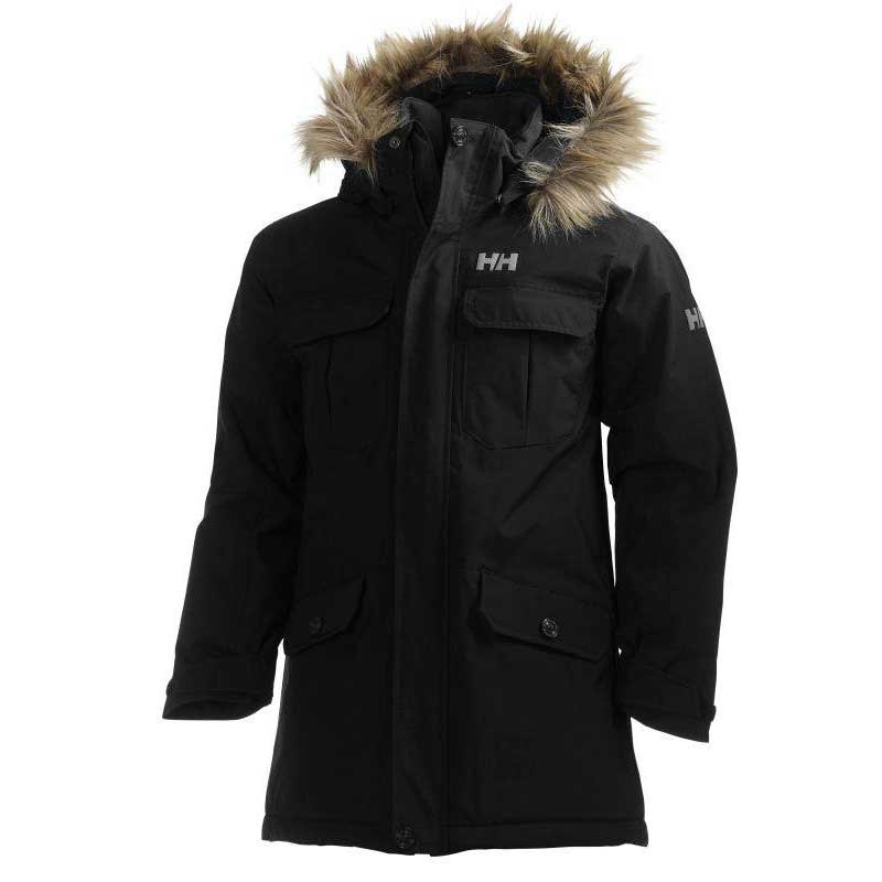 Helly hansen Legacy Parka Junior