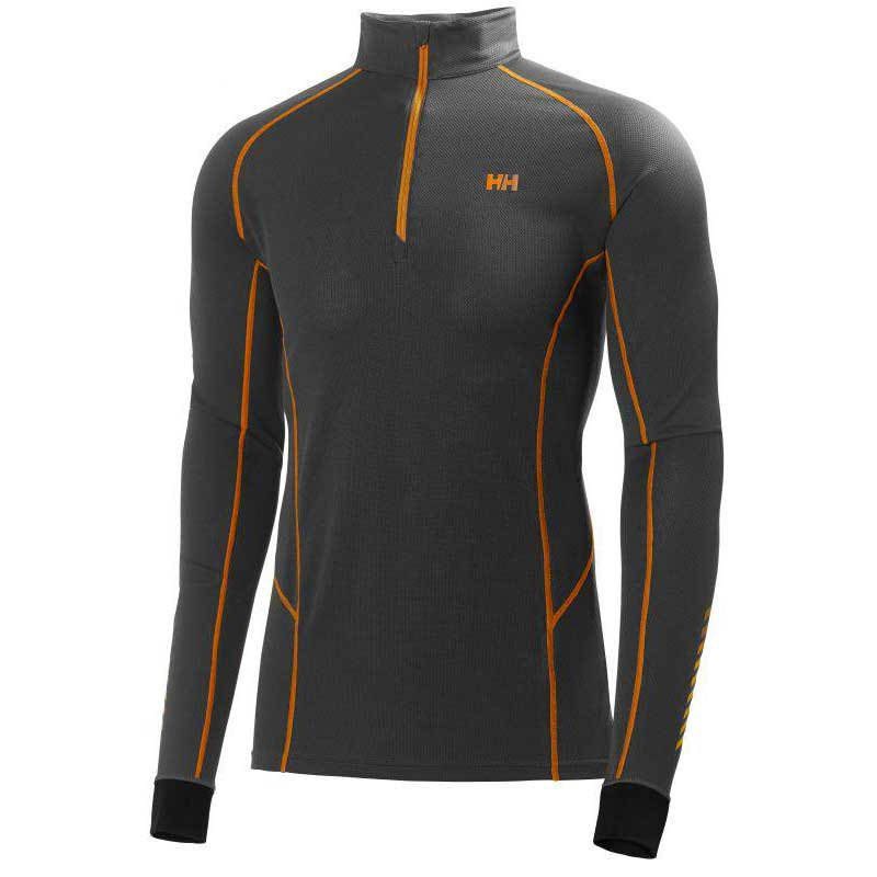 Helly hansen Hh Dry Charger 1/2 Zip