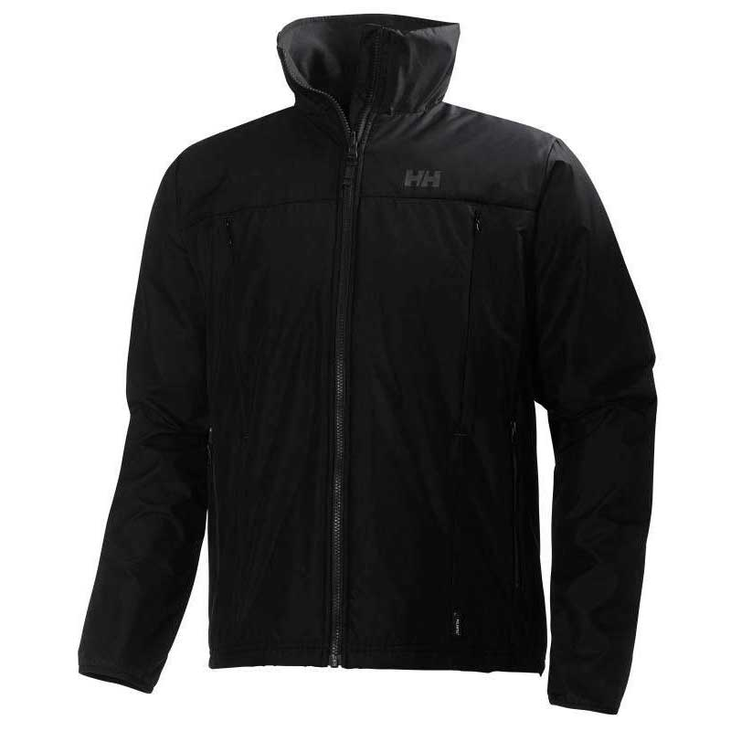 Helly hansen Regulate Midlayer