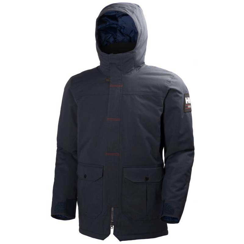 Helly hansen Urban Parka