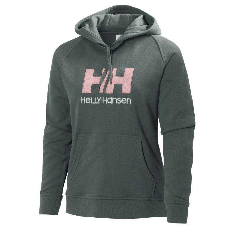 Helly Hansen Hh Logo Vente Pas Cher En Ligne Acheter Pas Cher Extrêmement Acheter Votre Propre Par Carte De Crédit Prix Pas Cher i97dLm
