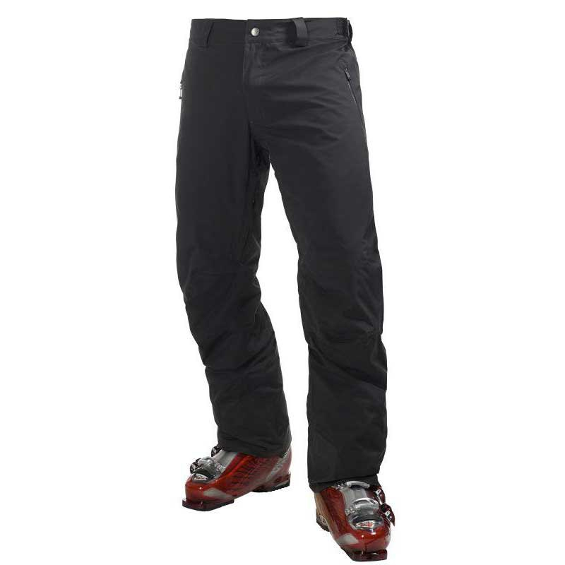 Helly hansen Legendary Hosen