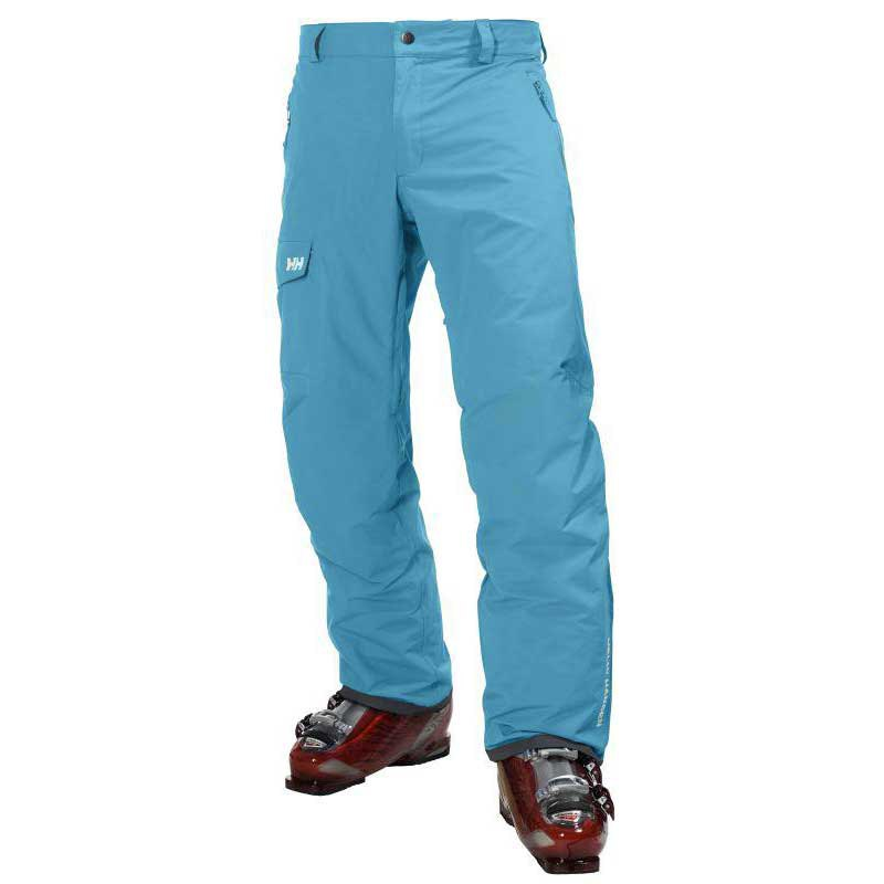 Helly hansen Legend Cargo Pants
