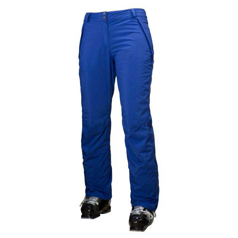 Helly hansen Pika Stretch Pants