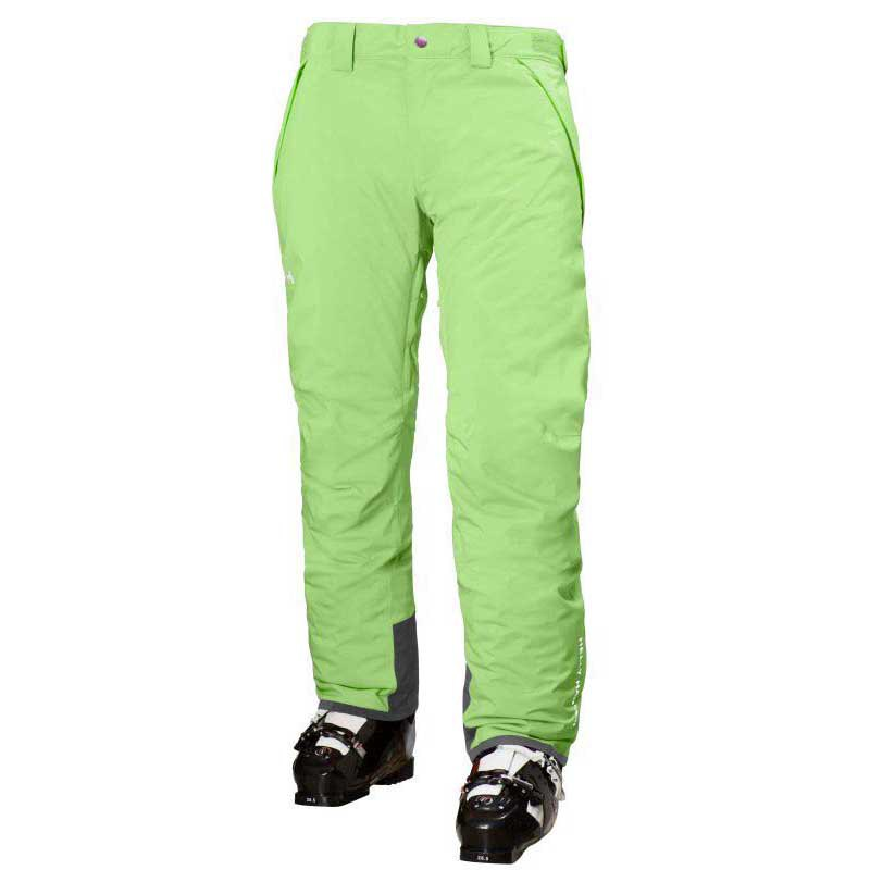 Helly hansen Velocity Insulated Pants