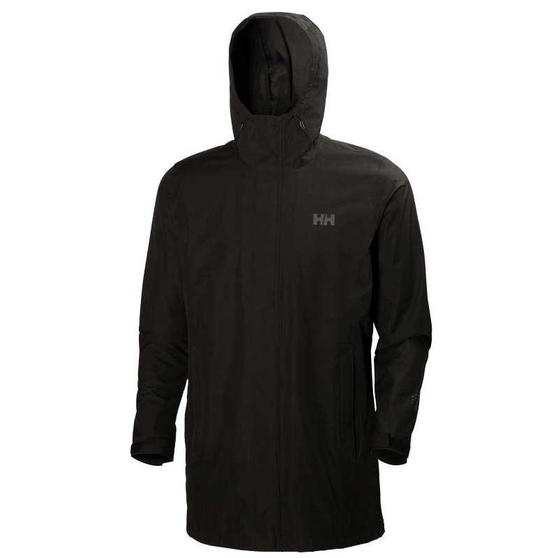 Helly hansen Mercer CIS