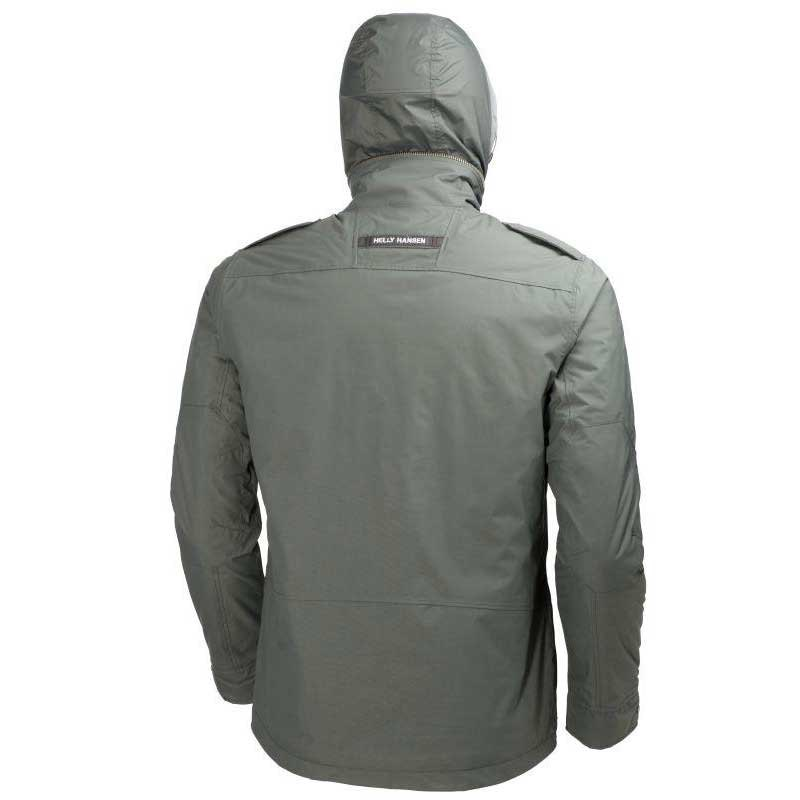 Helly Hansen Universal Moto Insulated Rain buy and offers on Snowinn