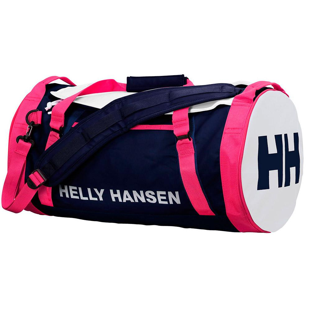 Duffel Bag Hh 2 Matkalaukut 90l Helly Hansen Osta TarjouksiaSnowinn Ja FJl13TKc