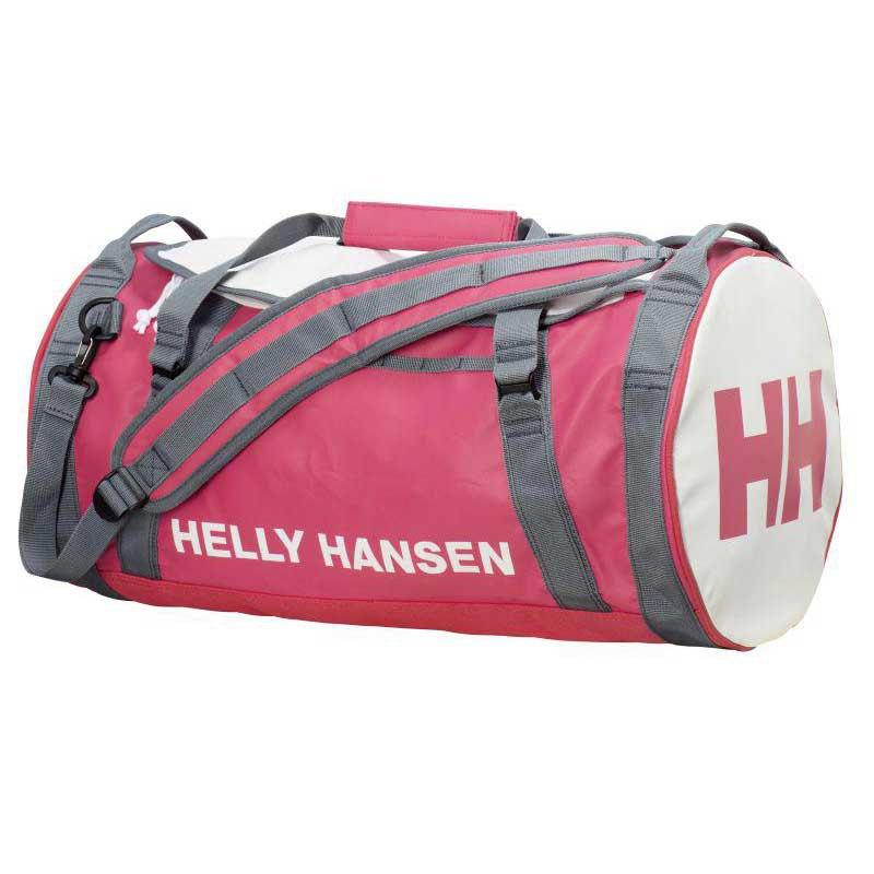 8445c5b61d3138 Helly hansen Hh Duffel Bag 2 30L buy and offers on Snowinn