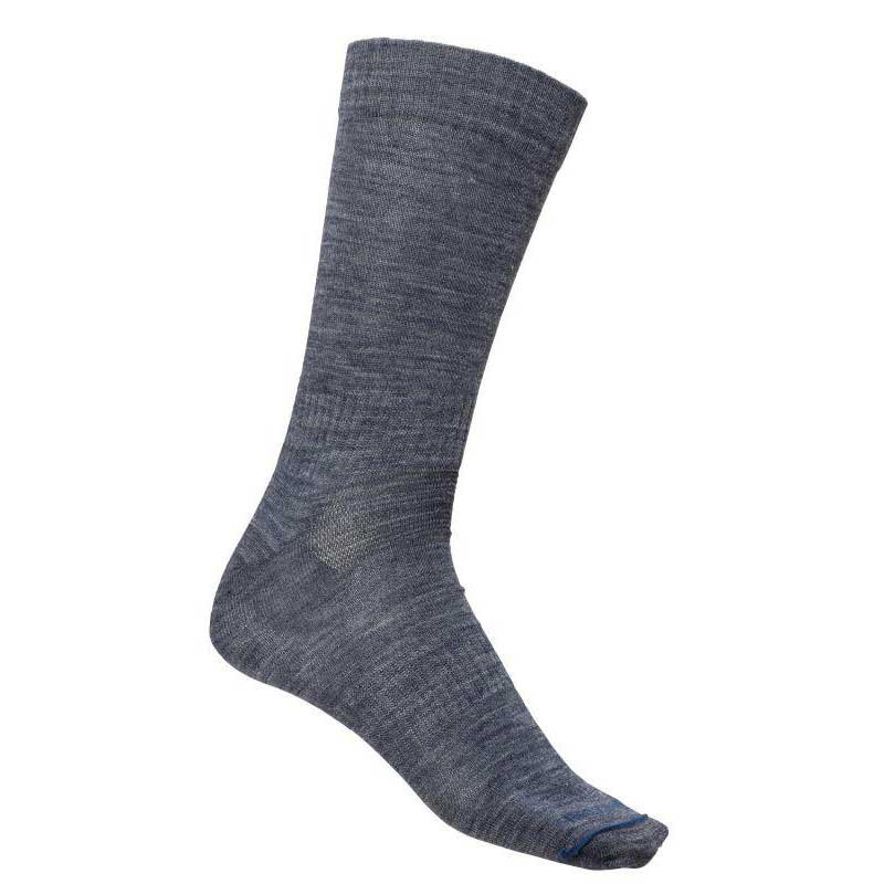 Helly hansen Hh Wool Liner Sock