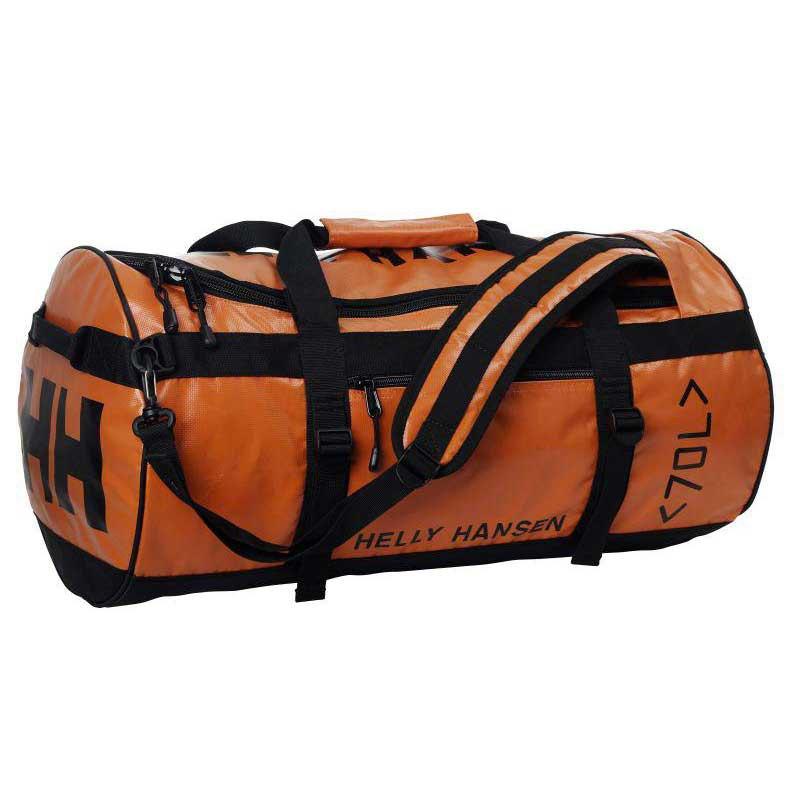 431822f86d7d Helly hansen Hh Classic Duffel Bag 70L buy and offers on Snowinn