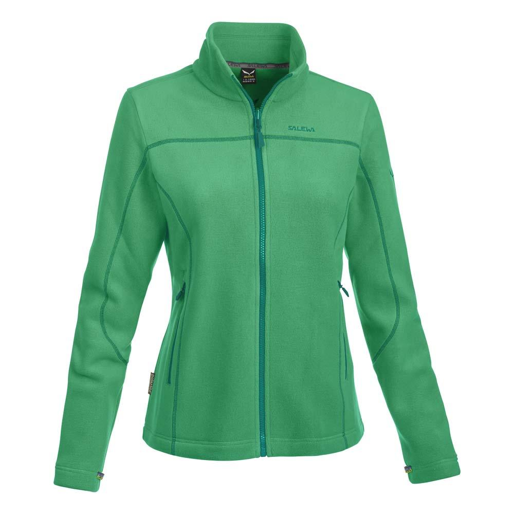 Salewa Buffalo 4lite Full Zip
