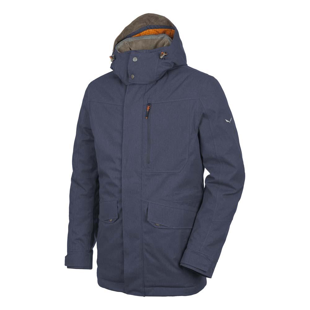 Salewa Pedraces 2 Ptx Primaloft