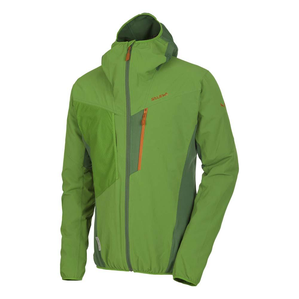 Salewa Sesvenna Durastretch