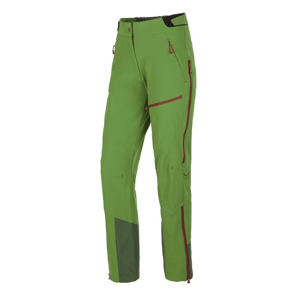 Salewa Sesvenna Durastretch Pants Women