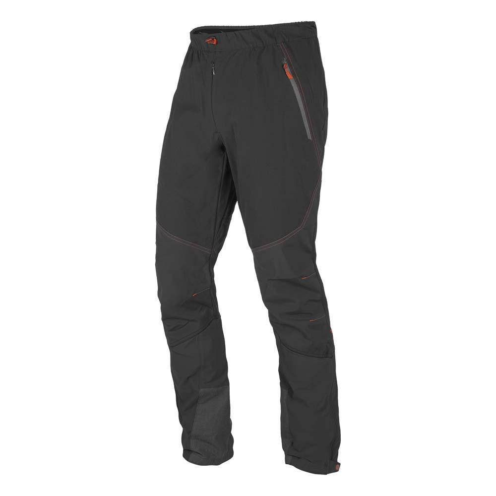 Salewa Sesvenna Durastretch Ws Pants