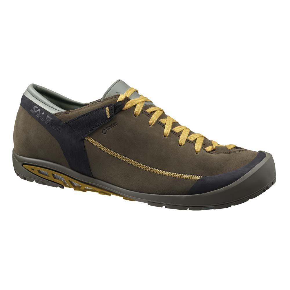Salewa Alpine Trip Goretex