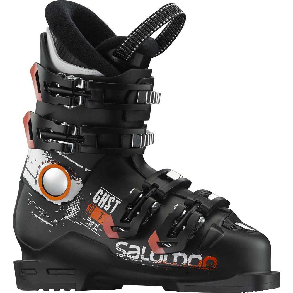 Salomon Ghost 60 T Junior