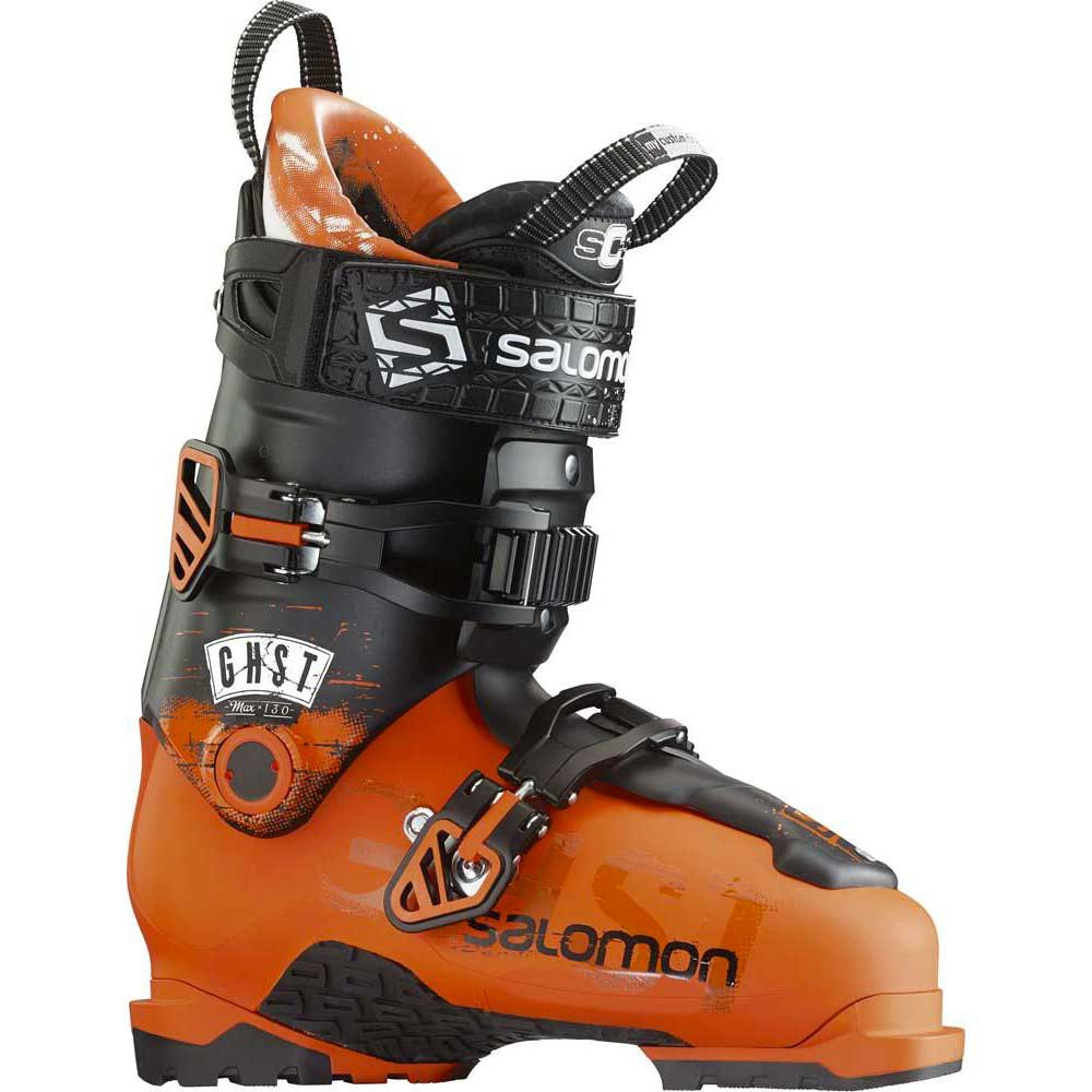 Salomon Ghost Max 130