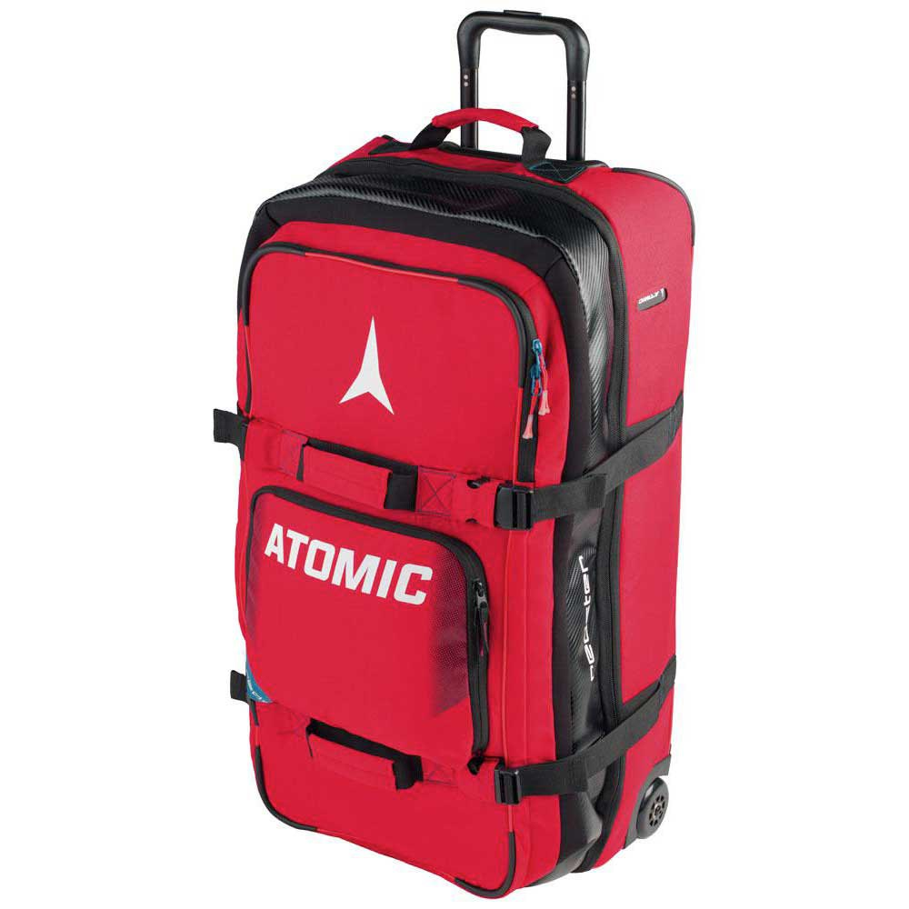 Atomic Redster Ski Gear Travel Bag 85L