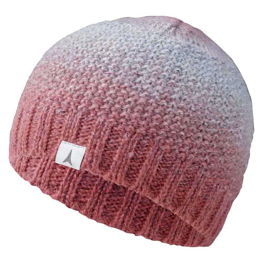 Atomic AMT NOVELTY BEANIE