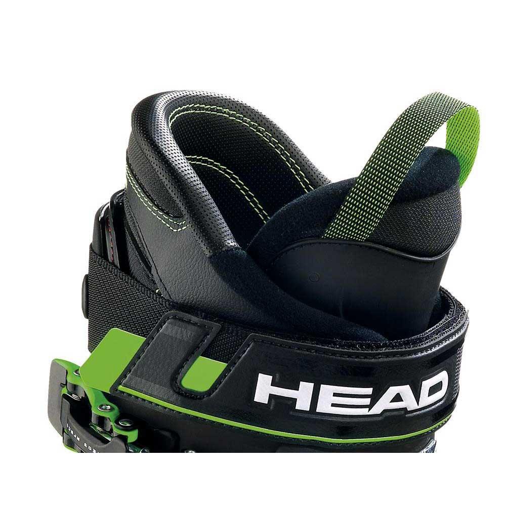 Head Vector Evo 120 buy and offers on Snowinn cb05c84f681f