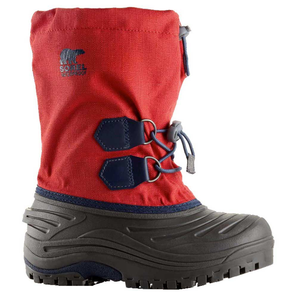 Sorel Super Trooper Children