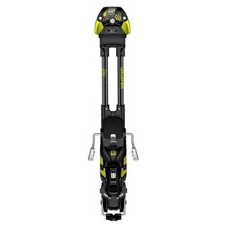 Salomon Guardian Mnc 16 L 115mm